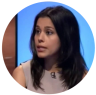 Nikita Malik
