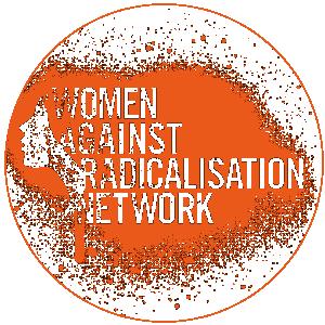 iniciativas-radicalizacion