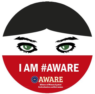 EUaware